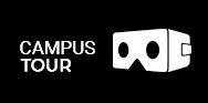 GIP pharmacy college in delhi Virtual Tour