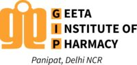 Best Pharmacy College in Delhi | Top Pharmacy College in Haryana